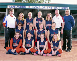 2007 Warriors