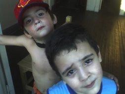Juan y Franco
