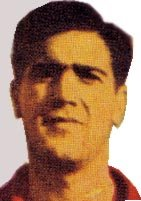 ADRIAN ESCUDERO