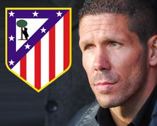 """CHOLO"" SIMEONE"