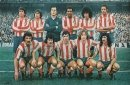 ATLETI DE LOS 70