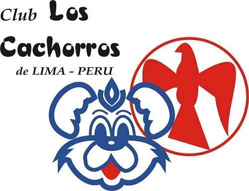 CLUB INFANTIL JUVENIL LOS CACHORROS