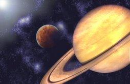 Todo la información que suceda alrededor del universo se sabra aqui