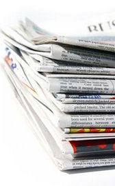 Papers of News