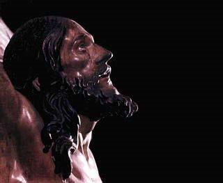 Cristo Martir