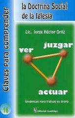 Publicacion Editorial Guadalupe