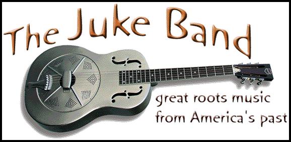 The Juke Band