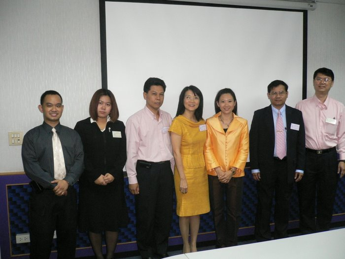 e-Learning International Conference