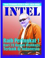 Majalah INTEL