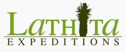 Lathita Expeditions