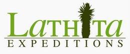 Lathita Expeditions