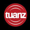 TUANZ logo