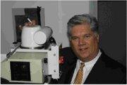 Dr Michael L Pollard