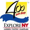 New York State 400