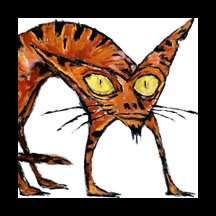 Tarrie Cat 3