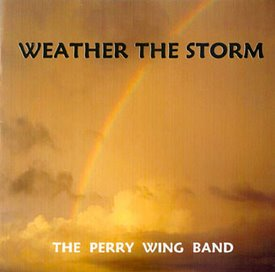 "<a href=""http://www.perrywingband.net/"">The Perry Wing Band</a>"