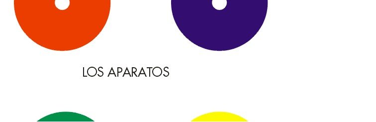 LOS APARATOS