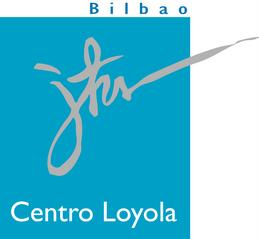 Centro Loyola