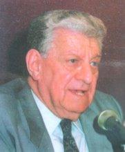 La SAHe en homenaje a Gregorio Weinberg