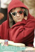 2007 L.A. Poker Calssic