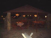 Restaurante da Praia 2
