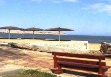Restaurante da Praia 4