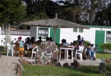 Restaurante da Praia 3