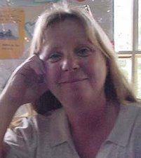 Gail Nystrom