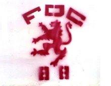 il marchio fdc