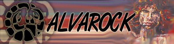 Alvarock