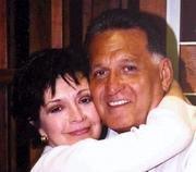 Ramsey & Irma Muniz