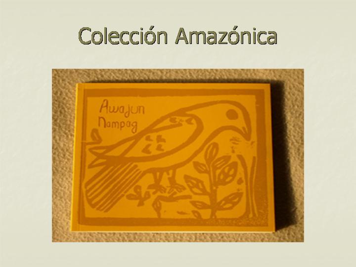 CD + DVD + Canciones traducidas, fotografía, xeligrafía e Investigación