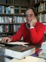 Blog de Apoio à candidatura de Paulo Portas à liderança do Partido Popular