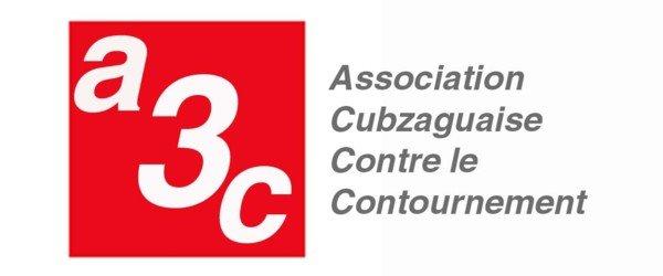 Association Cubzaguaise Contre le Contournement