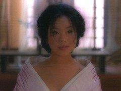 Akemi (Michelle Ang)
