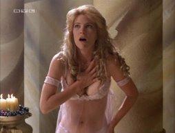 Afrodite (Alexandra Tydings)