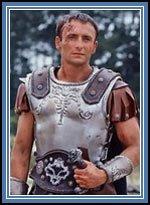 Brutus (David Franklin)