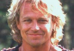 Iolaus (Michael Hurst)