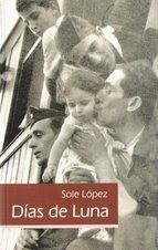DÍAS DE LUNA (2005)