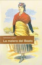 LA MELERA DEL BEATO (2003)