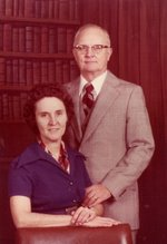 Herman & Mary Sieder