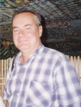 Dr. Peter Zabielski