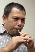 Edi Nasution