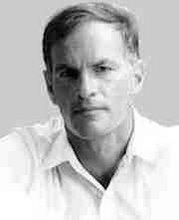 Prof. Norman Finkelstein