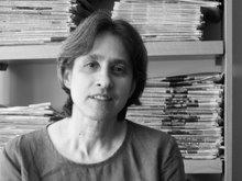 Prof. Mehrene Larudee