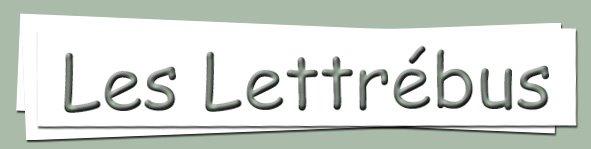 Les lettrebus