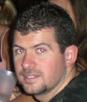 Io nei primi giorni di Gennaio 2007