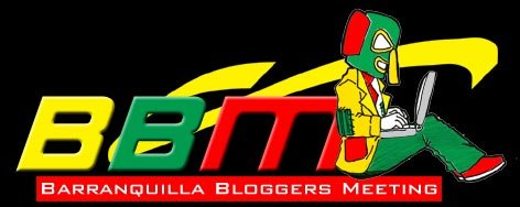 Barranquilla Bloggers Meeting