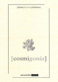 COSMIGONÍA