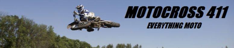 Motocross 411